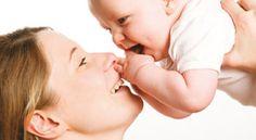 DcPharm hace un regalo de bienvenida para tú bebé para las mamás y futuras mamás que esten embarazadas.  Promoción válida para España.  Más información aquí: http://www.baratuni.es/2013/08/reglaos-gratis-dc-pharm-bienvenida-para-tu-bebe.html  #regalos #regalosdirectos #regalosgratis #baratuni #dcpharm #embarazo #madres #bebe