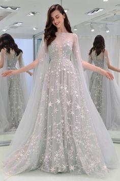 Prom Dresses Long Modest, Princess Prom Dresses, Prom Dresses For Teens, Elegant Dresses For Women, Elegant Prom Dresses, Beautiful Prom Dresses, Lace Evening Dresses, Cheap Prom Dresses, Party Dresses