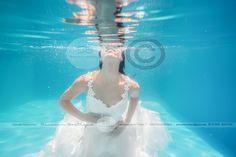 #Underwaterwedding #Postboda {Candi+Maria}  #underwater #water #agua #blue #azul #Calamonte #Merida #Badajoz #Caceres #Extremadura #fotografosdeboda #emocionesysensaciones #MarquesadePinares #fotografosdeMerida #SensuumBoutique #Sensuumfotografos #love #weddingsession #weddingSpain #weddingPhtographer #FineArt #FineArtWedding #Underwaterwedding #bride #underwaterPhotographer #boda #Meridaunderwater #MariayCandisecasan #wedding #Sensuumboutique #bodaExtremadura #lovewedding