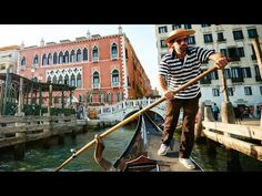 Smart and useful tips for travel photography