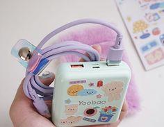 Cute Cases, Cute Phone Cases, Iphone Cases, Kawaii Phone Case, Korean Aesthetic, Pink Aesthetic, Kawaii Accessories, Tech Accessories, Ipad