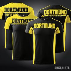 Dortmund Shirt, Dortmund Fans, Fanshop, Signal Iduna, Sports, Tops, Suits, Kangaroos, Exercises