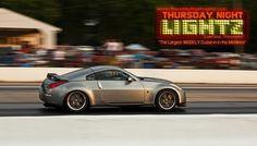 www.ThursdayNightLightz.com