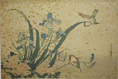 P190-Hokusai-Katsushika.JPG