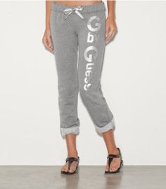 G by GUESS Tailor Pants G by GUESS. $17.48