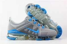 new product 48bae 26d8c Mens Nike Air VaporMax 2019 KPU Shoes DFC396 Jordan-schuhe Zum Verkauf, Nike  Schuhe