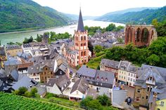 Germany for first-timers - Lonely Planet