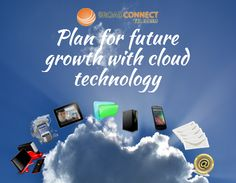 Cloud Computing Technology, Clouds, How To Plan, Future, Usa, Future Tense, U.s. States, America, Cloud