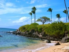 One of my favorites. Kapalua Maui, West Maui, Day Wishes, Maui Hawaii, Our World, Heaven On Earth, Amazing Places, The Good Place, Places To Go