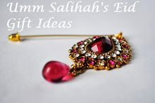 Glamorous gold tone hijab pin set with red and white stones in kundan style setting. Eid Banner, Valentine Day Gifts, Valentines, Islamic Wall Decor, Eid Party, Hijab Pins, Islamic Gifts, Ramadan Decorations, Spring Colors