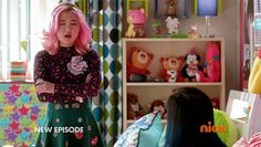 Make It Pop Season 2 Episode 21 - 22 Full Episode | S02E20E21 - #MakeItPop
