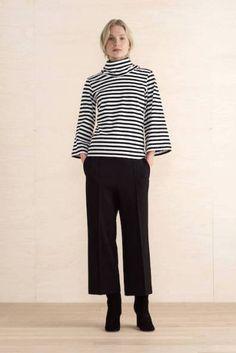 Tassa shirt - Marimekko Fall/Winter 2016