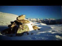 Das Skigebiet Meran 2000 befindet sich auf dem Hochplateau über der Stadt Meran. Das Skigebiet bietet auf insgesamt 40 km leichte bis schwere Pisten und gilt als eines der sonnigsten Skigebiete Südtirols.