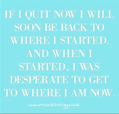Never Quit #power #fitness #results #gym