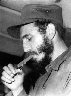 La vida privada de Fidel Castro: ¿se desvelará algún día el misterio?