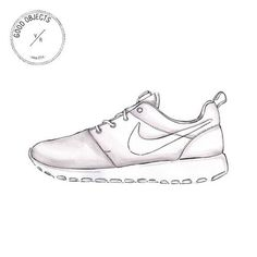Free tennis shoes coloring pages to print - Enjoy Coloring