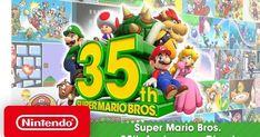 Lego Super Mario, Super Mario Bros, Mario Bros 3, Super Mario Games, Super Nintendo, Nintendo News, Nintendo Store, Super Mario Sunshine, Super Mario All Stars