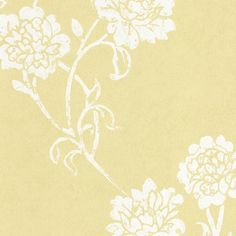 I pinned this Graham & Brown Summer Apple Wallpaper from the Summer Brights & Pastels event at Joss and Main!