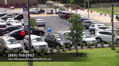 21 Best Used Cars For Sale In Dallas Fort Worth Images Cars For