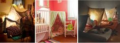 For Your Wee Ones: A Place to Play « Spearmint Baby