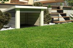The GartenHaus GmbH is your cheap online shop for home and garden: garden house, sauna, carport Lawn And Garden, Home And Garden, Drawing Room Furniture, Garden Drawing, Home Decor Styles, Outdoor Furniture, Outdoor Decor, Garden Projects, Lawn Mower