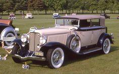 Auburn 12-160A 2dr Classic Auto, Classic Cars, Cords, Auburn, Motor Car, Wwii, Specs, Antique Cars, The Incredibles
