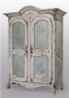 ... armoire gorgeous reproduction solid wood pradana armoire with antiqued