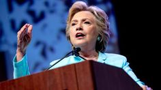 If Hillary Clinton wins, can she claim a 'mandate'?