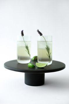 tequila | elderflower | lavendar bitters