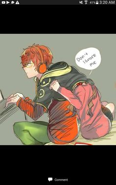 Read saeyoung choi- because of you from the story Mystic Messenger x Reader ((one-shots and more)) by chaoticleo (Yuki/Leo) with reads. Seven Mystic Messenger, Mystic Messenger Fanart, Mystic Messenger 707 Route, Luciel Choi, Familia Anime, Saeran, Cute Anime Couples, Anime Love, Kawaii Anime