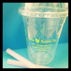 is perfect for a warm Friday or the weekend! Our plastic cups can be paired with some lids to get the perfect bubble tea look ;) Don't forget the straws! Plus, these cups are biodegradable, too! Bubble Drink, Bubble Tea, Use Of Plastic, Plastic Cups, Straws, Tgif, Biodegradable Products, Don't Forget, Toronto