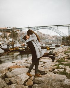 Carina Pinheiro & Ivo Filipe - #carinapinheiro#ivofilipe#carinaeivo#carinaandivo#love#amor#couplegoals#couple#couples#inlove#mylove#porto#portugal#visitportugal#relationshipgoals#romance#romantic#pareja#boyfriend#loveher#girl#hug#onewayticketrip Cute Couples Goals, Couples In Love, Couple Goals, Relationship Pictures, Street Portrait, Couple Photography Poses, Travel Couple, Travel Goals, Romantic Travel