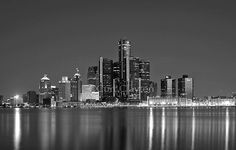 Google Image Result for http://www.claytonstudio.com/Images/NewDetroitPhotos/DetroitSkyline5061BW.gif