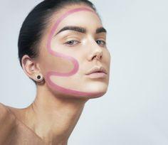 Creative- Linda Hallberg