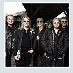 2016 - Deep Purple – July 12 in Genoa; July 13 in Brescia; tickets are available in Vicenza at Media World, Palladio Shopping Center, or online at http://www.greenticket.it/index.html?imposta_lingua=ing; http://www.ticketone.it/EN/ or http://www.zedlive.com.