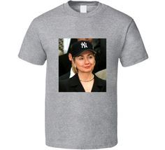 Hilary Clinton Tee Presidential Election 2016 Rihanna Support New York Baseball Cap T Shirt