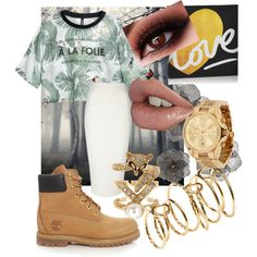 Designer Clothes, Shoes & Bags for Women Street Style, Shoe Bag, My Style, Polyvore, Stuff To Buy, Shopping, Collection, Design, Women