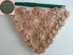 Crochet Shawl Diagram, Crochet Motif, Knit Crochet, Plus Size Maxi, Shawls And Wraps, Decor Crafts, Crochet Projects, Lace Shorts, Crochet Necklace