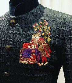 Indian Wedding Suits Men, Indian Wedding Clothes For Men, Mens Indian Wear, Mens Ethnic Wear, Indian Groom Wear, Wedding Dress Men, Indian Men Fashion, Indian Wedding Outfits, Boys Kurta Design