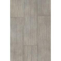 Daltile Timber Glen Contemporary Series - Ceramic / Porcelain - Thatch  Wood Plank Tile 12''x24''