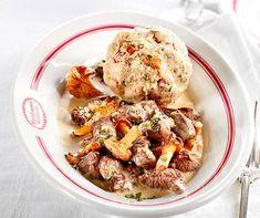Pork, Chicken, Mad, Meat, Food, Roast, Food Portions, Food Food, Recipies
