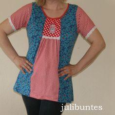 julibuntes: Josefine by #allerlieblichst