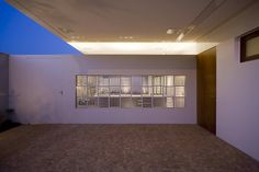 Gallery of House G16 / Mira Arquitetos - 13