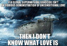Je Noemova archa na pohorí Ararat skutočná ? Funny Mormon Memes, Lds Memes, Hilarious Memes, It's Funny, Funny Stuff, Imam Malik, Frozen Memes, Christian Jokes, Humor
