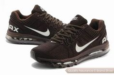 separation shoes c43c5 c2fea nike air max 2013 kpu mens brown white sneakers p 2049 Flyknit Racer, Nike  Flyknit