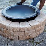 How To Build A Fire Pit – Tips & DIY Resource Guide