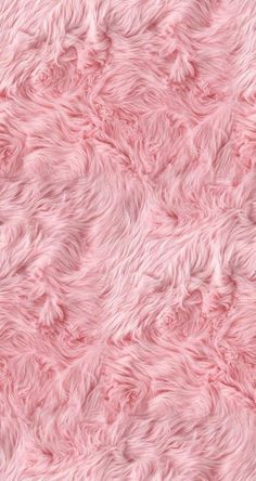 Get Awesome Aesthetic Pink wallpaper for iPhone 11 Pro Pink Fur Wallpaper, Wallpaper Keren, Animal Wallpaper, Tumblr Wallpaper, Colorful Wallpaper, Flower Wallpaper, Wallpaper Backgrounds, Wallpaper Ideas, Pinky Wallpaper