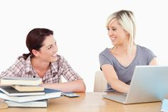 Next Day Unsecured Loans: Next Day Loans Bad Credit- Obtain Quick Monetary Assistance Is Possible In Bad Times