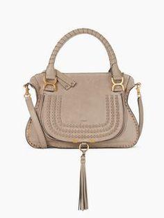 Discover Marcie Handbag and shop online on CHLOE Official Website. 3S0860H67. 1650€