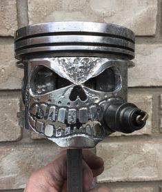 Metal Art Projects, Welding Projects, Metal Crafts, Diy Arts And Crafts, Art En Acier, Welding Art, Welding Tattoo, Steel Image, Mechanical Art